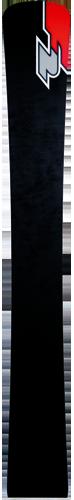 Speedster Proto SL - Base