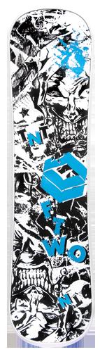 TNT - Top