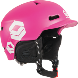 LURE PINK