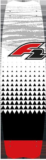 RIDE V2.0 - Base