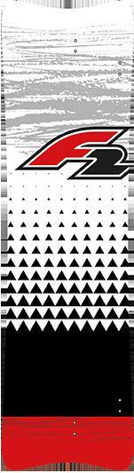 RIDE V2.0 lightwind - Base