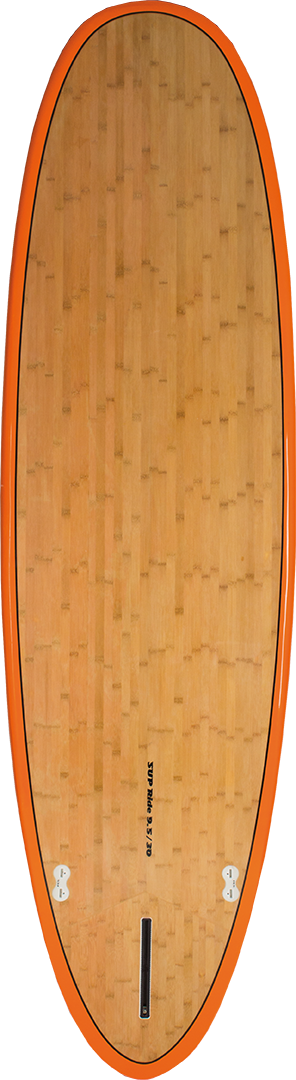 SUP RIDE BAMBOO - Base