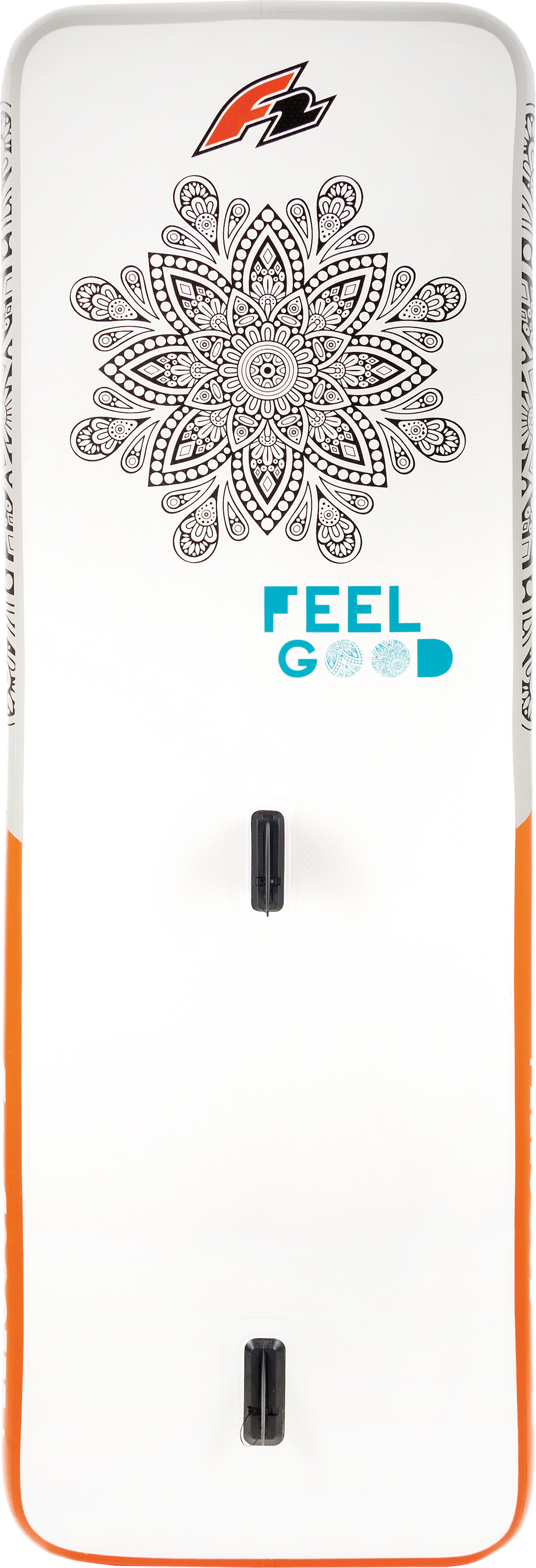 Feelgood - Base