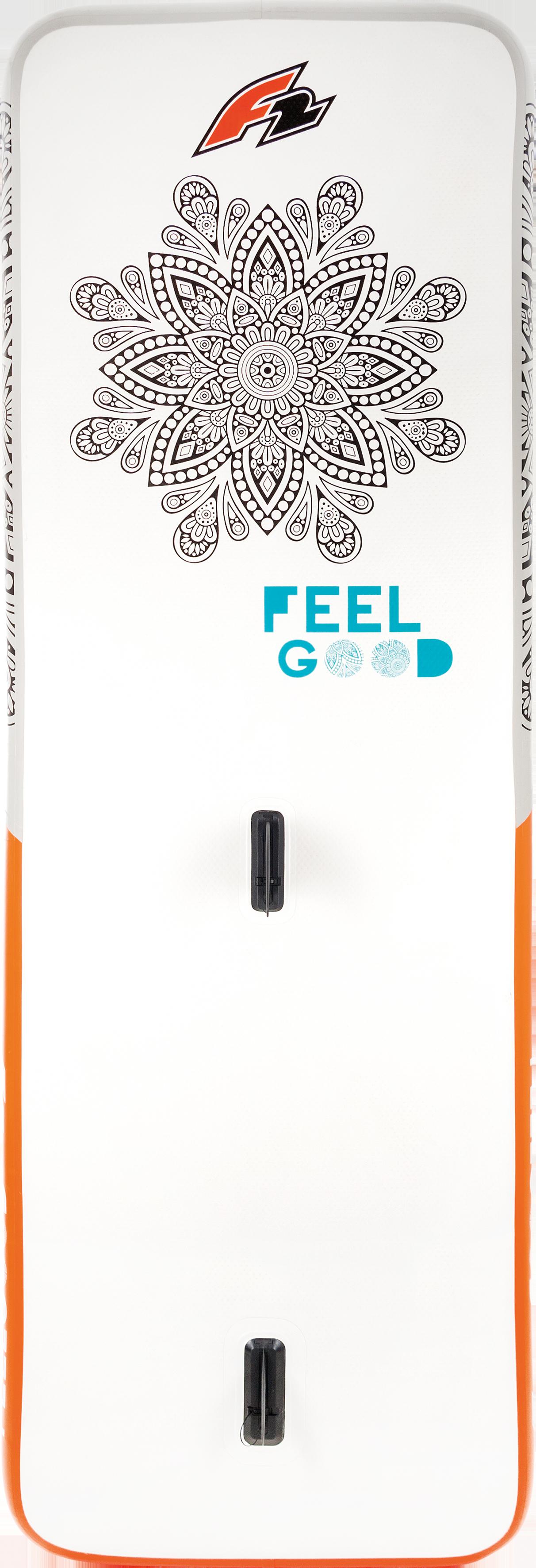 Feelgood - Base