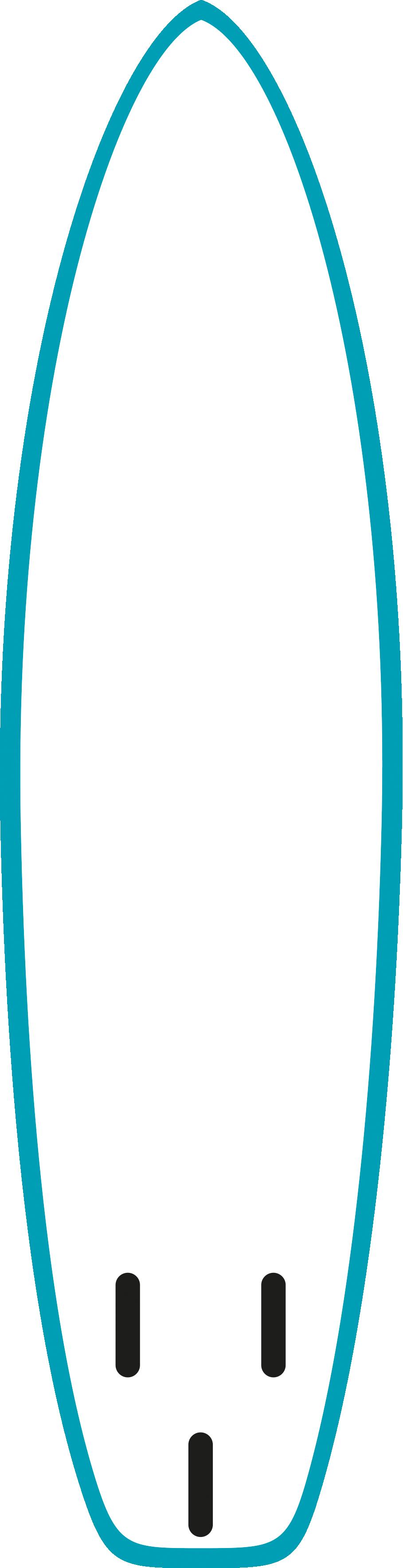 FRESH - Base