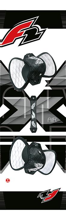 AIR - Top