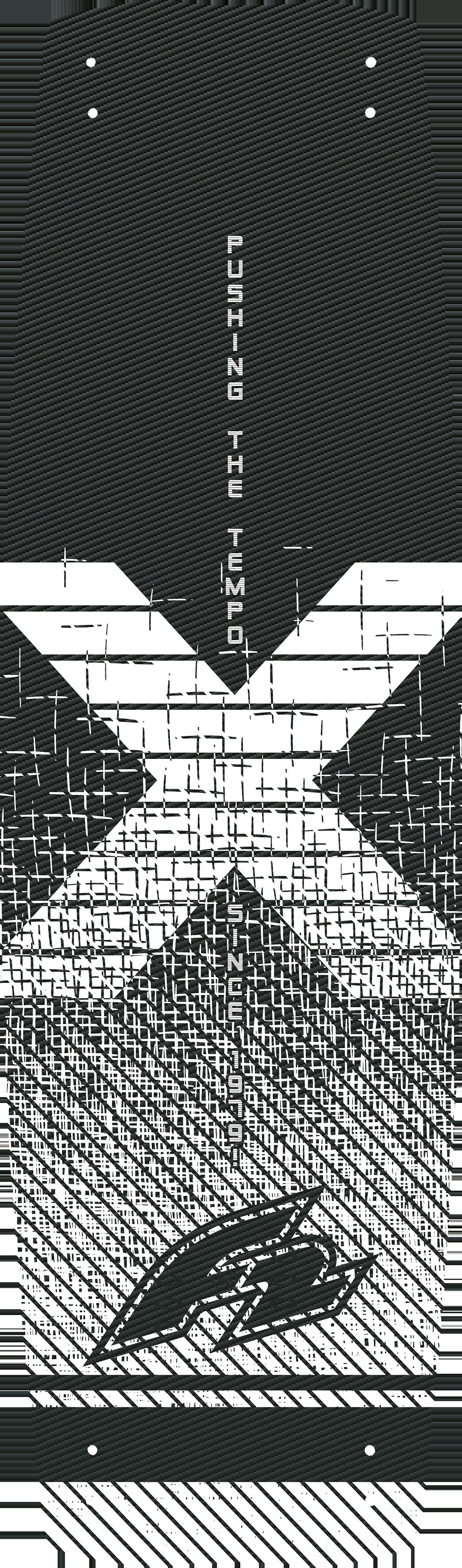 XTREME CARBON - Base