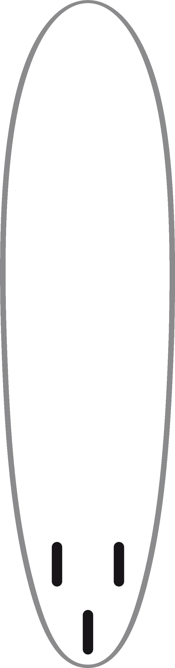 COMET - Base