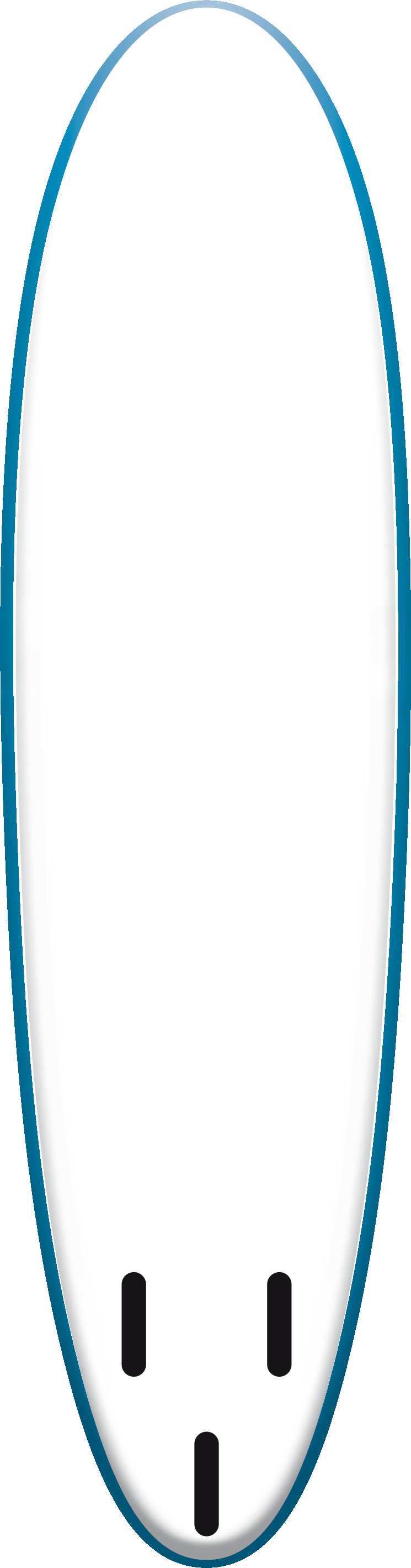 STRATO - Base