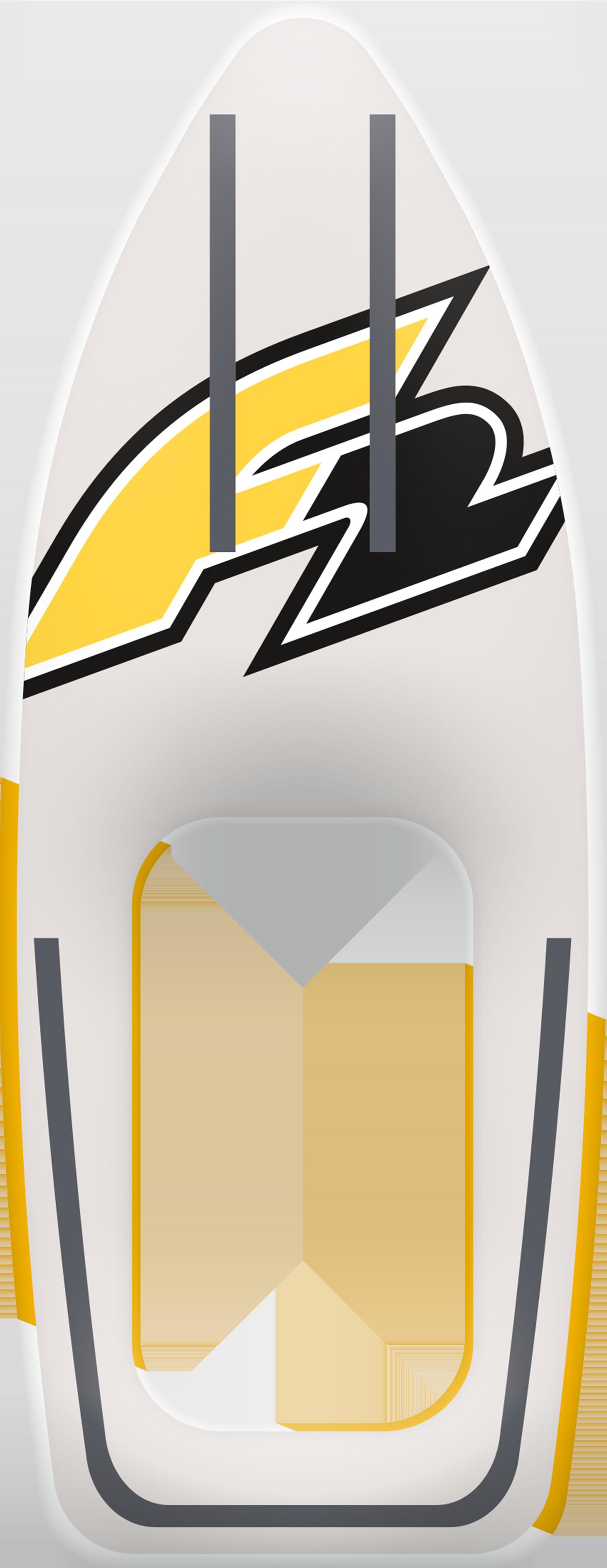 E-SURFER - Base