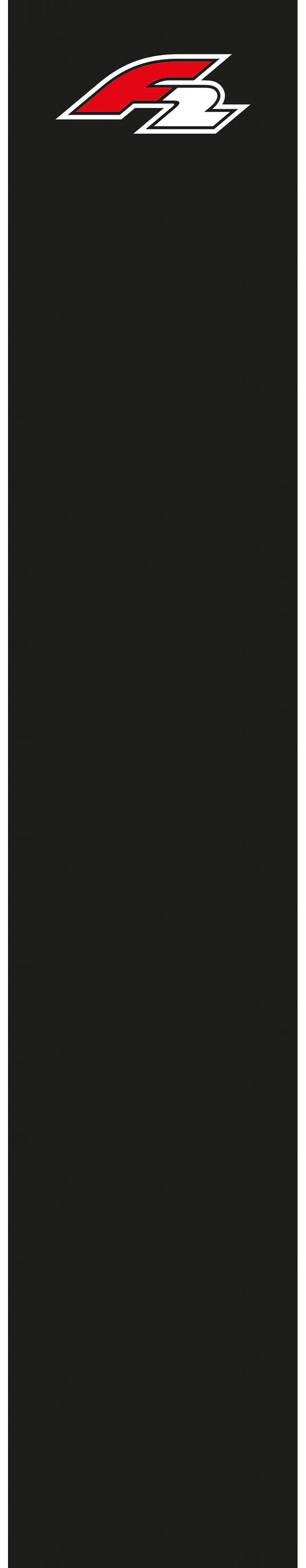 ELIMINATOR PROTO HANNO PRO - Base