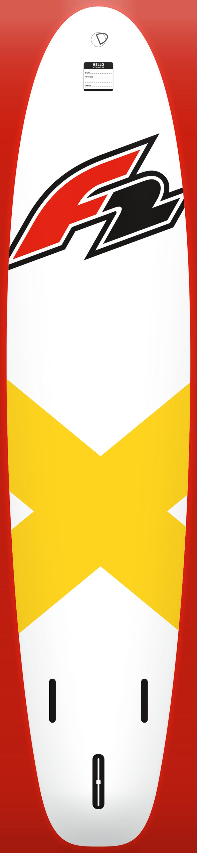GUARDIAN - Base