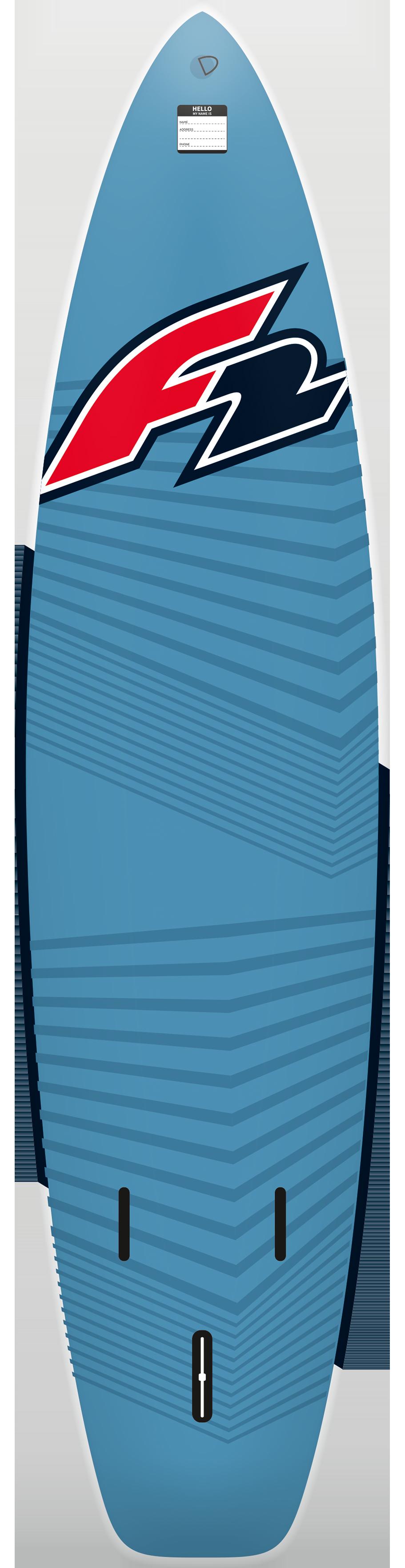 IMPACT - Base