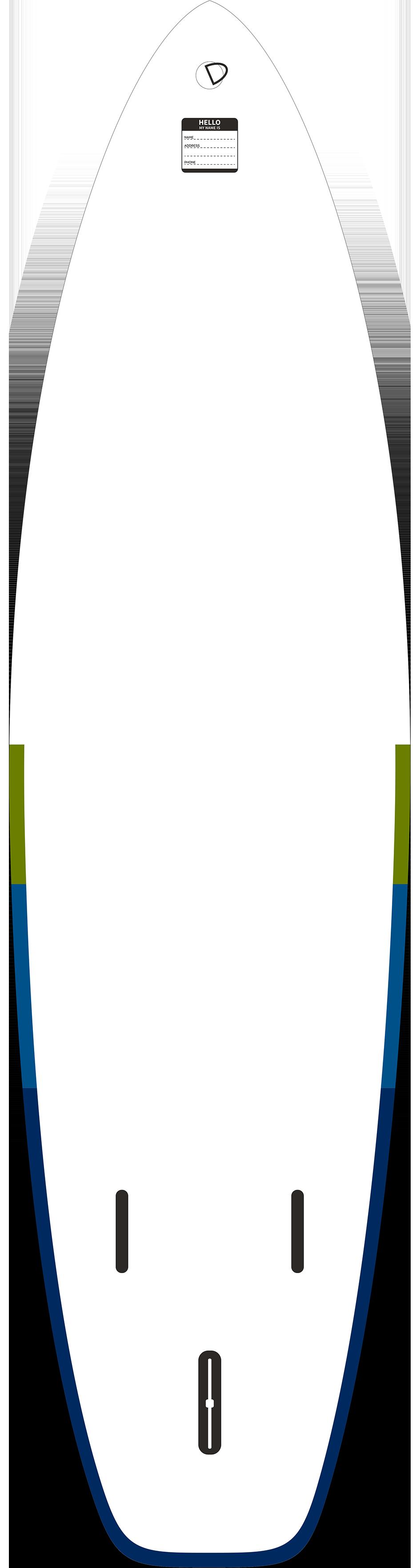 LINE UP - Base