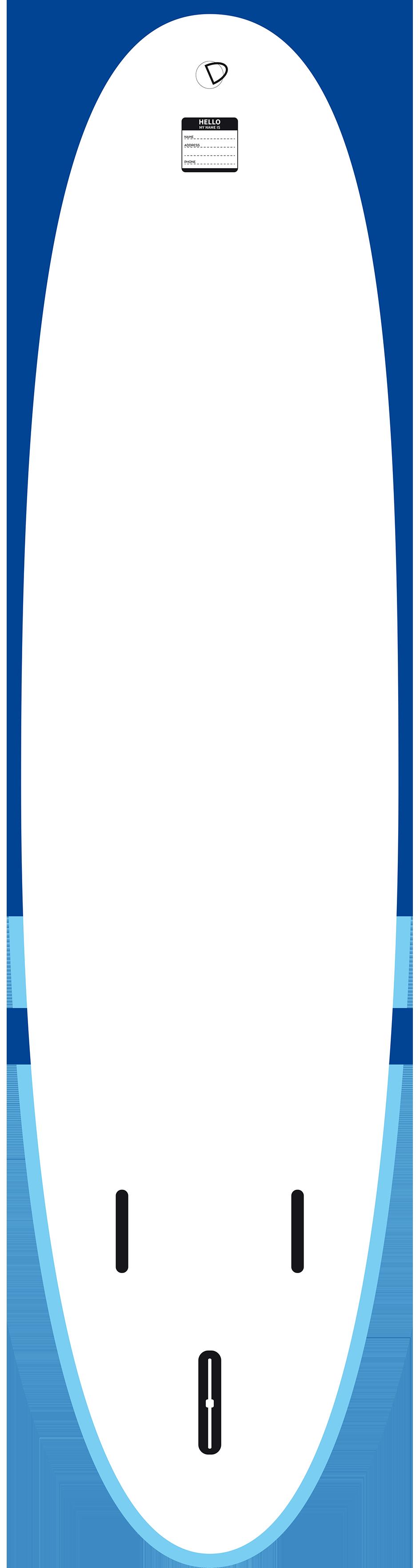 PRIME - Base