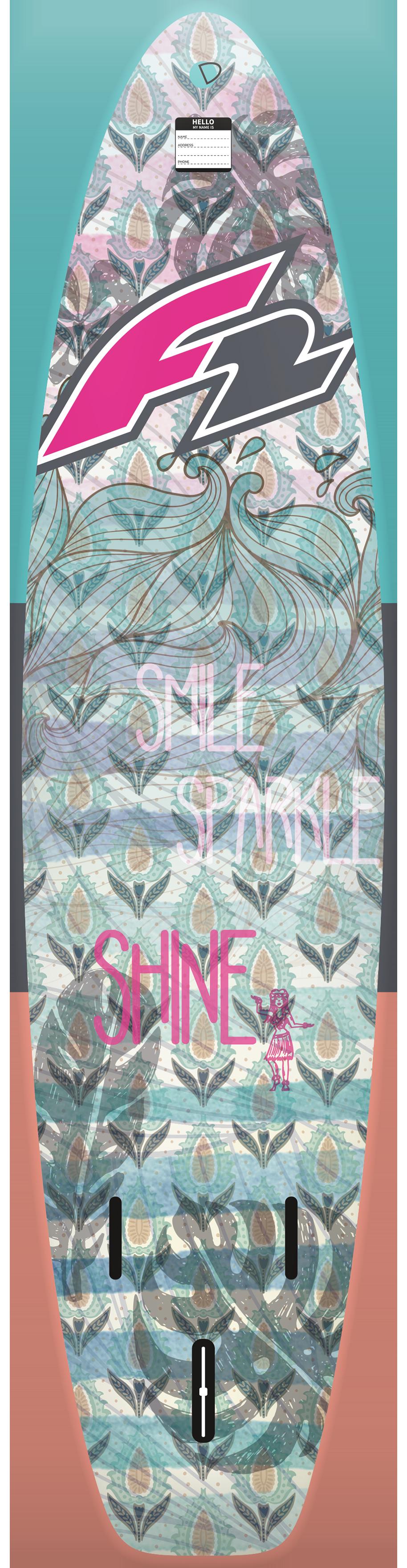 SHINE - Base