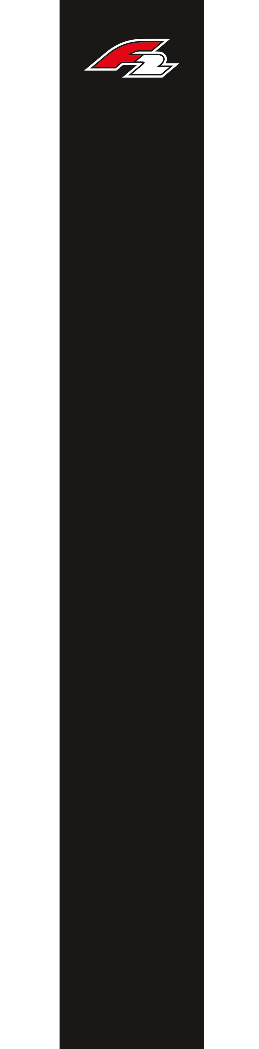 SILBERPFEIL - Base