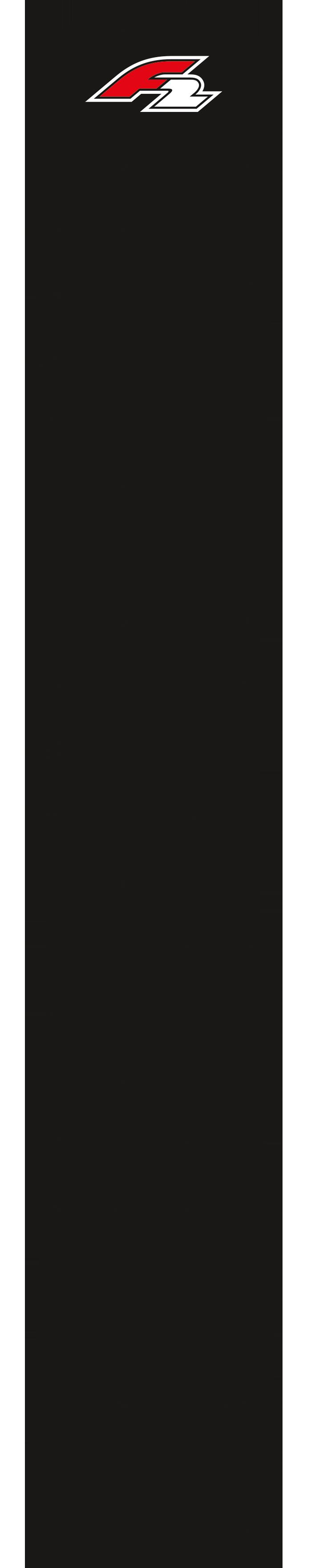 SILBERPFEIL VANTAGE - Base