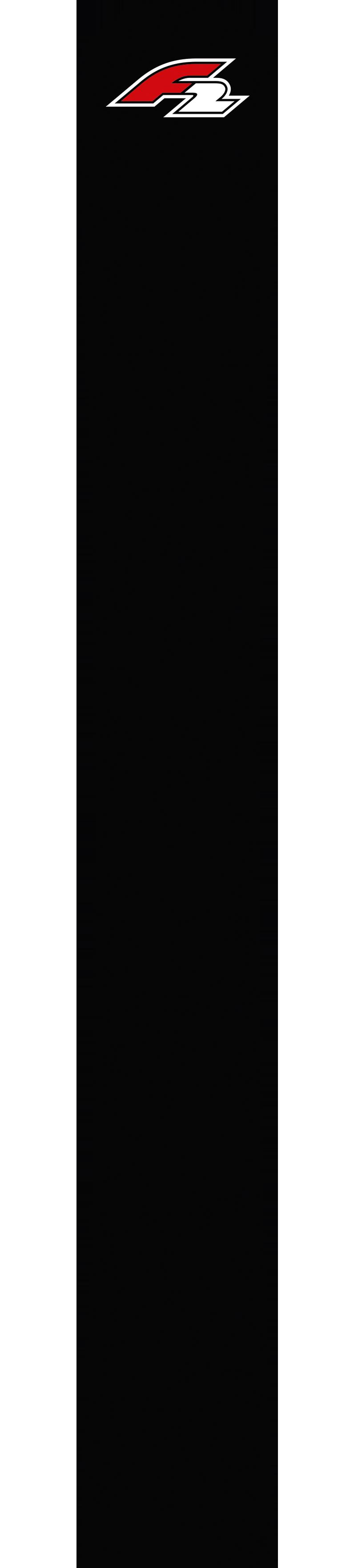 SPEEDSTER EQUIPE RS TX CARBON - Base