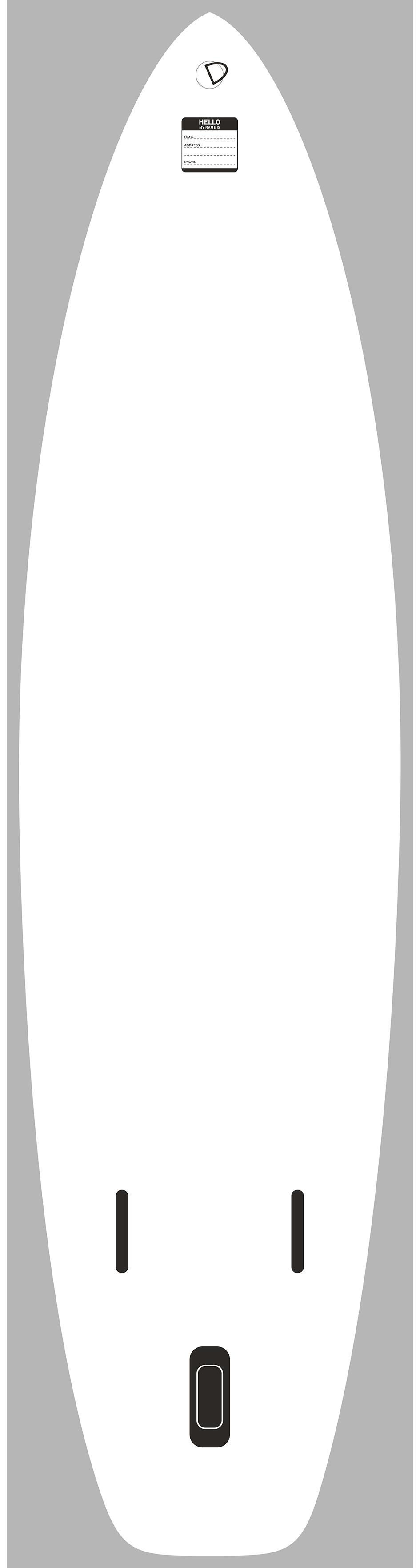 UNION - Base