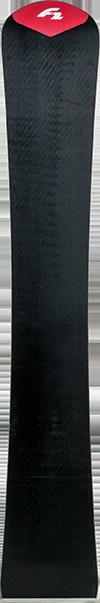 SILBERPFEIL VANTAGE