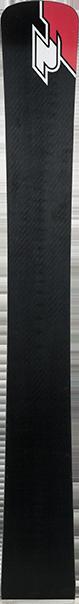 SPEEDSTER EQUIPE RS - Base
