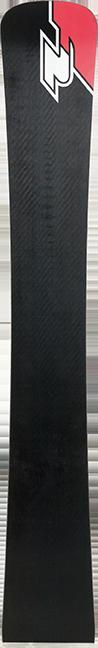 SPEEDSTER EQUIPE SL - Base