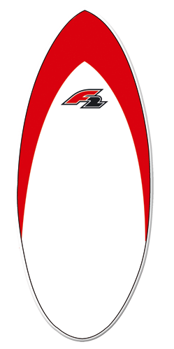 SKIMBOARD - Base
