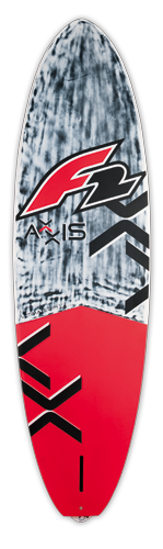 AXXIS - F2in1 - Base