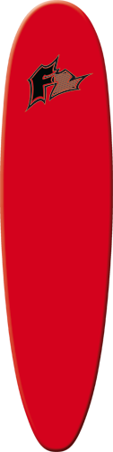 MINI MALIBU - Top